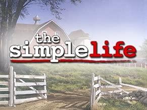The Simple Life Season 1