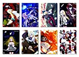 Anime-Poster