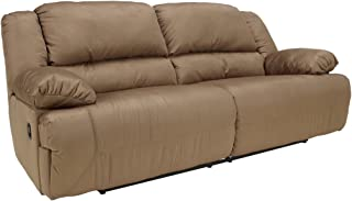 Amazoncom 86 To 100 Inches Sofas Couches Living Room