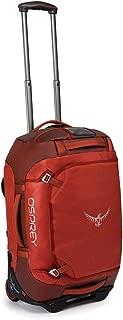 Osprey Packs Rolling Transporter 40 Duffel Bag
