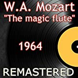 The Magic Flute, K. 620, Act II: Finale, Pt. 1 (Three Boys, Pamina, Two Men in Armour, Tamino, Papageno, Monostatos, Sarastro, Queen of the Night)