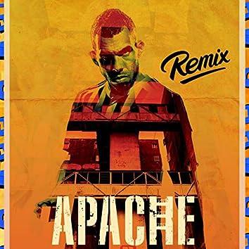 Apache (Remix)