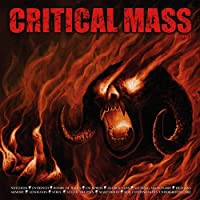 Critical Mass Vol. 3 / Various [Analog]