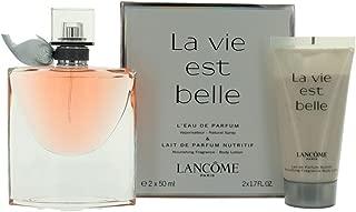 La Vie Est Belle by Lancome 2-Piece Fragrance Set for Women