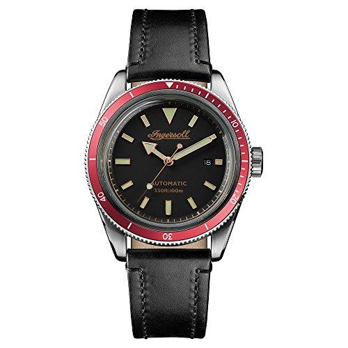 Ingersoll - Herren -Armbanduhr I05003