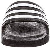 Zoom IMG-1 adidas adilette aqua scarpe da