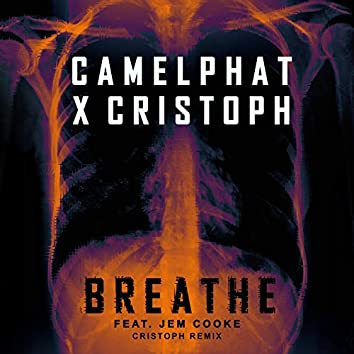 Breathe (Cristoph Remix)