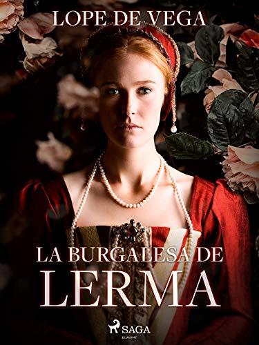 La Burgalesa de Lerma