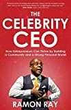 The Celebrity CEO