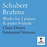Variations on a Theme by Schumann, Op. 23: Variation X. Molto moderato, alla marcia