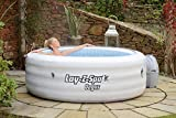 Bestway Lay-Z-Spa Vegas Whirlpool - 11