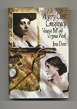 A Very Close Conspiracy: Vanessa Bell and Virginia Woolf