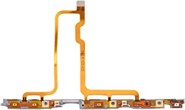 Wangl Sony Spare Power Button & Volume Button Flex Cable for Sony Xperia 5 Sony Spare