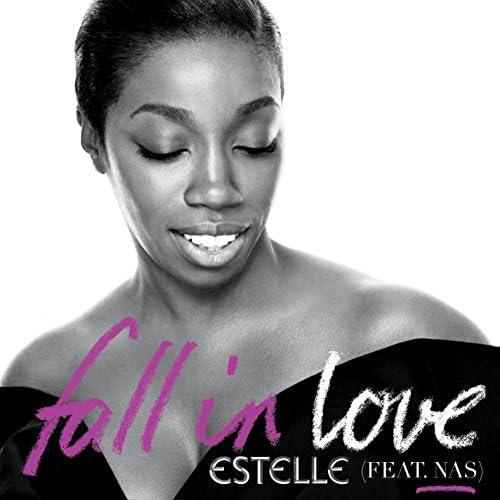 Estelle feat. Nas