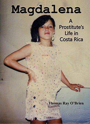 Prostitutes costa pictures rican Jaco Prostitutes