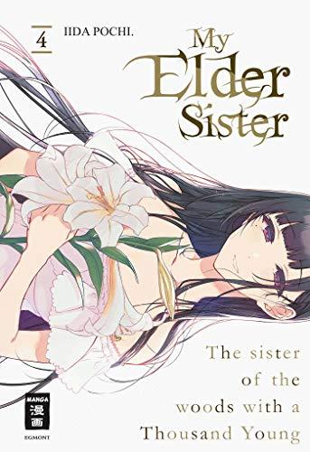 My Elder Sister 04