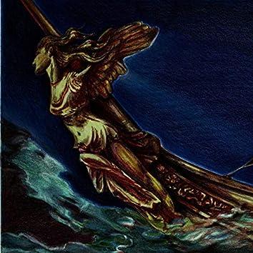 The Sea-Harp
