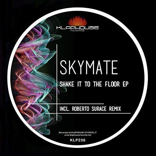 Skymate & Roberto Surace