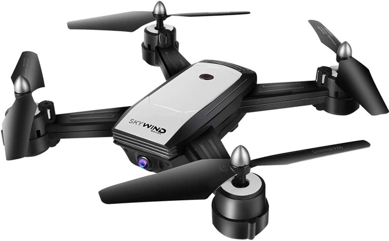en linea ZMH ZMH ZMH RC Quadcopter Drone GPS 720P WiFi HD Cámara De Altura Fija Plegable De Control Remoto Aviones Juguetes Regalo  ventas de salida