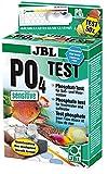 JBL PO4 - Set de prueba de fosfato