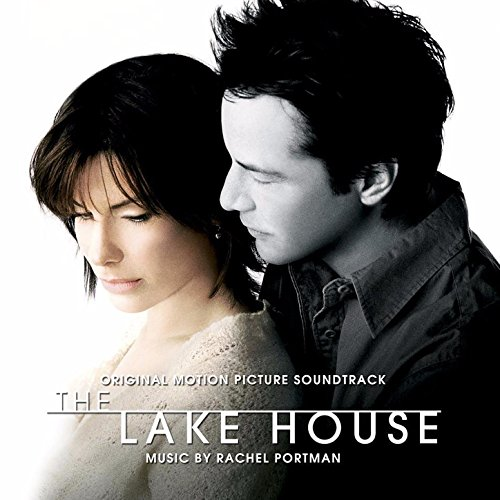 The Lake House (Original Motion Picture Soundtrack)