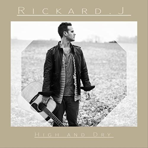 Rickard J