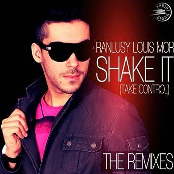 Shake It (Take Control)