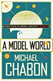 A Model World (English Edition)...
