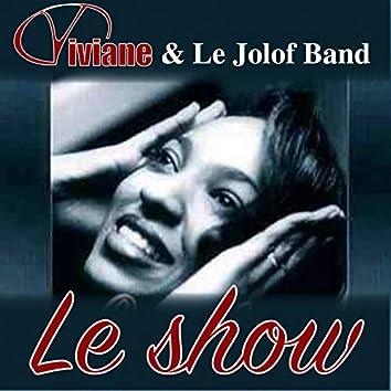 Le Show (Live)