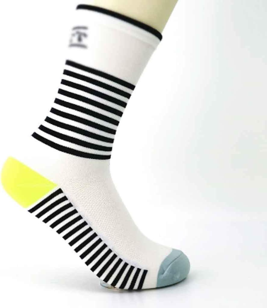 GPPZM 10 Indefinitely Pairs Unisex Summer Men's Cycling Sport Socks Luxury goods Ridi Bike