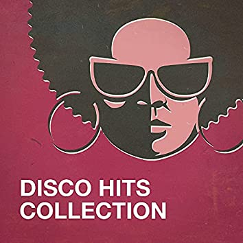 Disco Hits Collection