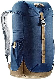Deuter Walker 16 Backpack