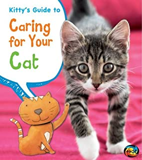 Best caring for your pet rock Reviews