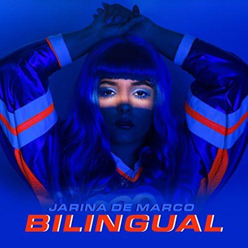 Jarina De Marco