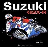 Suzuki GSX-R - 1985-2005, 20 ans d'histoire