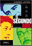 El Segundo Aire: A Second Chance