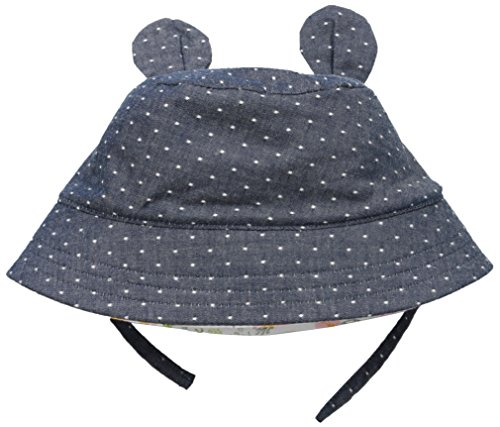 Mud Pie Baby Girls' Sun Hat