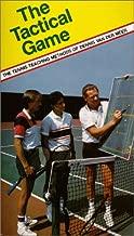 Dennis Van der Meer's The Tactical Game VHS