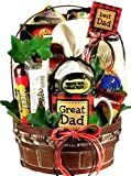 Gift Basket Village Birthday Gift For Dads
