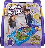 Kinetic Sand KNS ACK Super Sandbox Set GML, 6060437