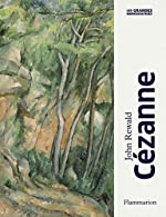 Cézanne de John Rewald