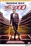 Mr.3000 特別版[DVD]