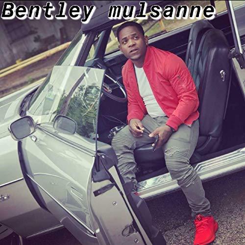 Bentley Mulsanne [Explicit]