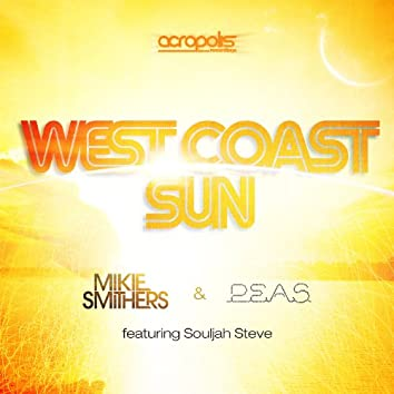 West Coast Sun