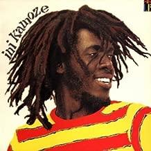 World-A-Reggae