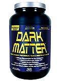 Dark Matter By MHP, Post Workout, Grape 40 Servings