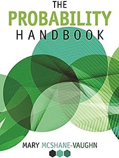 The Probability Handbook