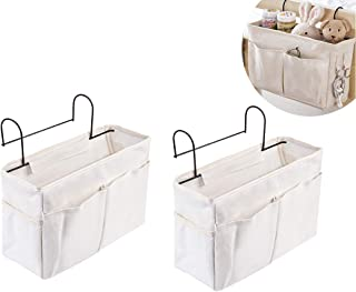 Best bunk bed storage basket Reviews