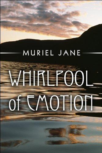 Whirlpool of Emotion