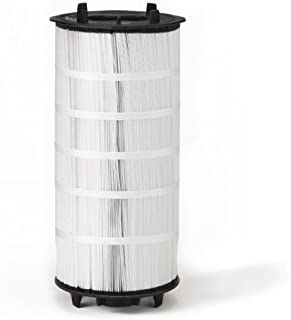 Pentair 25021-0200S Small Inner Cartridge Replacement Sta-Rite System 3 SM-Series S7M120 Pool and Spa Cartridge Filter